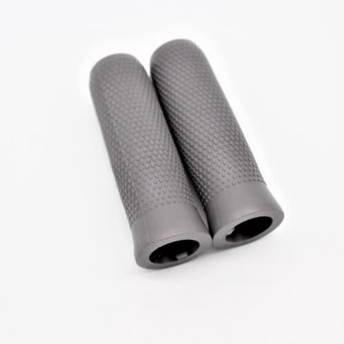 Xiaomi m365 ή m365 Pro ηλεκτρικό Scooter πατίνι OEM ανταλλακτικά αντιολισθητικά χερούλια grip τιμονιού