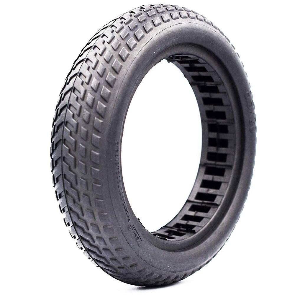"""Λάστιχο συμπαγές Solid Tire GHUA 8 1/2"""" για Xiaomi m365/ 1S/ Pro/ Pro 2 ηλεκτρικό Scooter πατίνι OEM"""