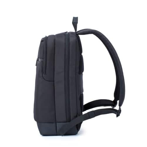 Backpack ή τσάντα Mi Buisiness για Laptop έως 15.6″ - 3