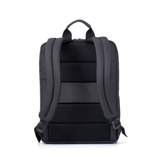 Backpack ή τσάντα Mi Buisiness για Laptop έως 15.6″ - 4