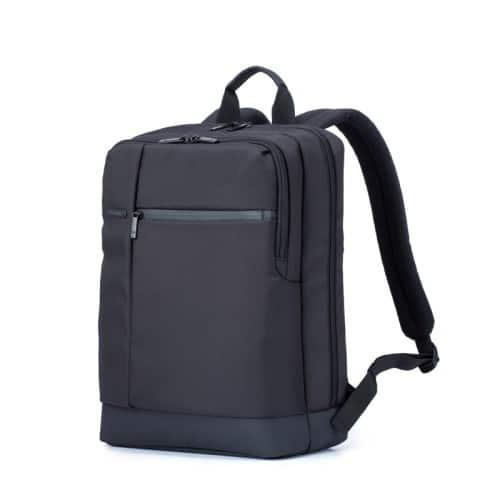 Backpack ή τσάντα Mi Buisiness για Laptop έως 15.6″