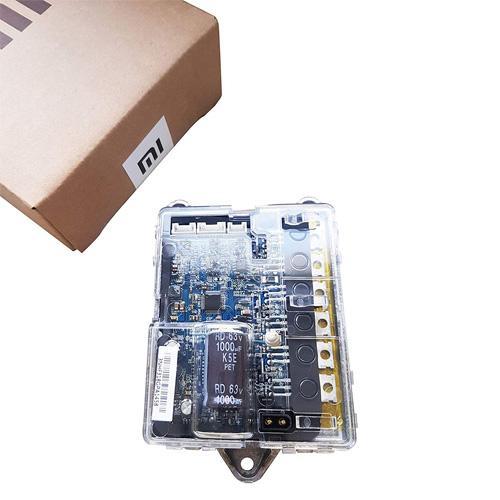 Original Controller kit για Xiaomi M365 Pro ηλεκτρικό Scooter ή πατίνι