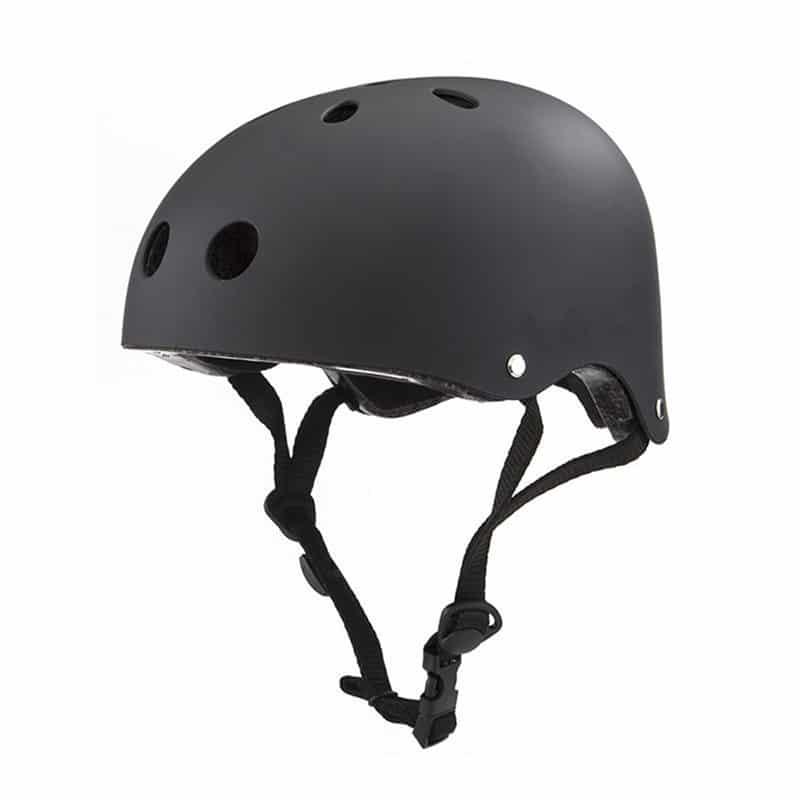 Προστατευτικό κράνος για ηλεκτρικό πατίνι ή ποδήλατο (size L)