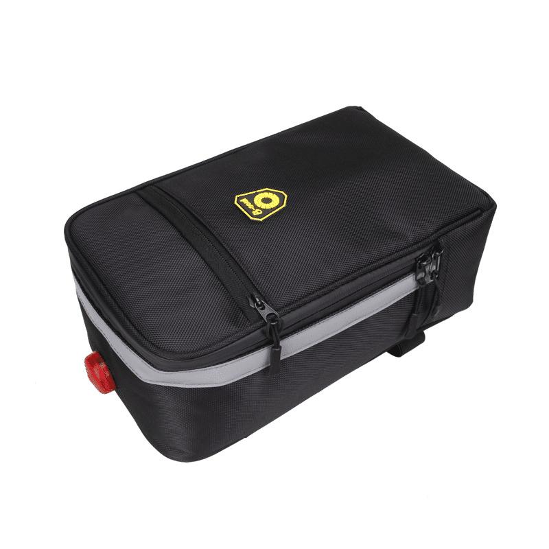 Τσάντα μεταφοράς αντικειμένων ΟΕΜ για Xiaomi m365/ Pro/ 1S/ Pro 3 2
