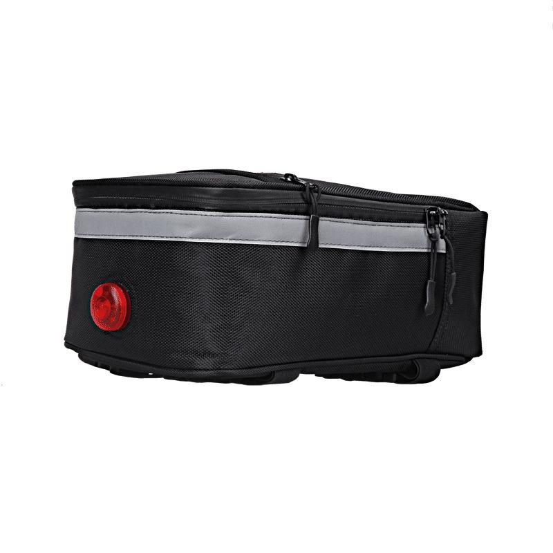 Τσάντα μεταφοράς αντικειμένων ΟΕΜ για Xiaomi m365/ Pro/ 1S/ Pro 3 3