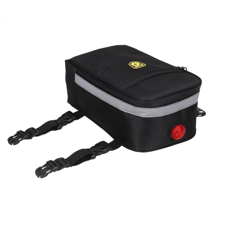 Τσάντα μεταφοράς αντικειμένων ΟΕΜ για Xiaomi m365/ Pro/ 1S/ Pro 3 4