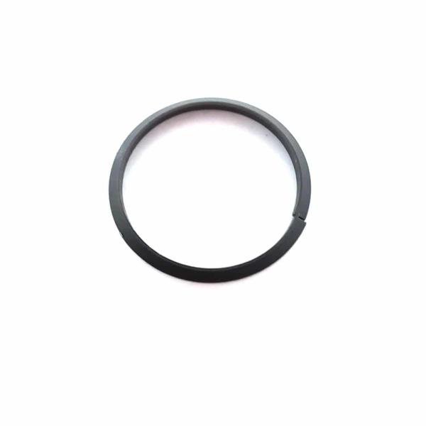 Εσωτερικό Δακτυλίδι ασφαλίσης λαιμού τιμονιού για Xiaomi m365/ Pro/ 1S/ Pro 2